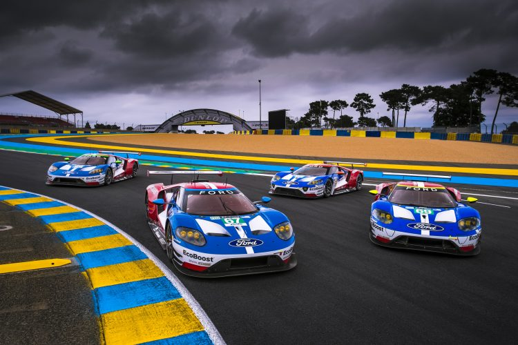 24-heures-mans-2017-ford-gt-2017