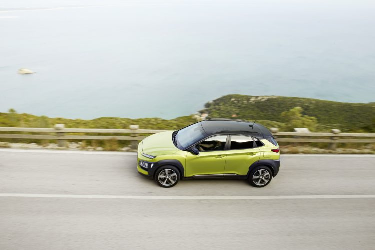 All-New Kona_Exterior (10)