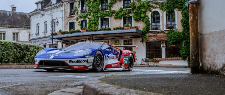 Ford-gt-hotel-de-france-ford-2016-s