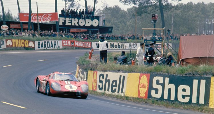 Ford-gt-le-mans-1967-victoire