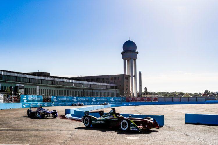 Formula-e-eprix-berlin-2017
