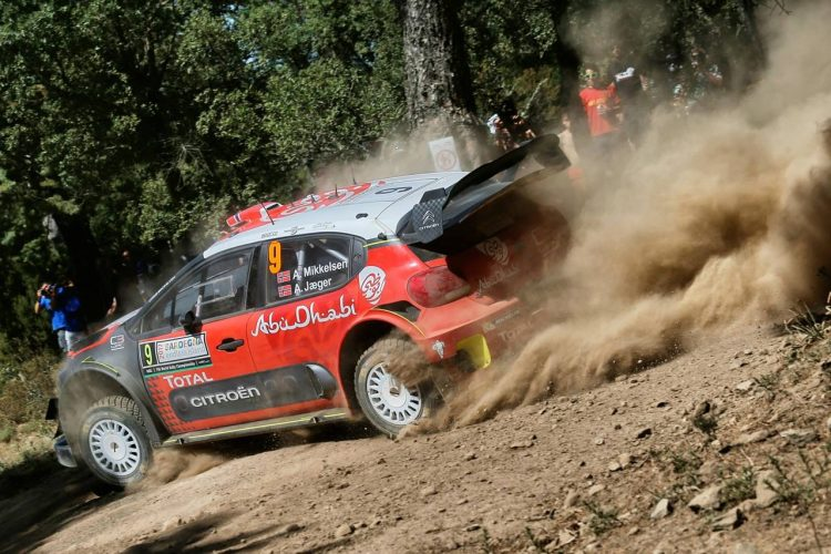 Mikkelson-wrc-citroen-racing-c3