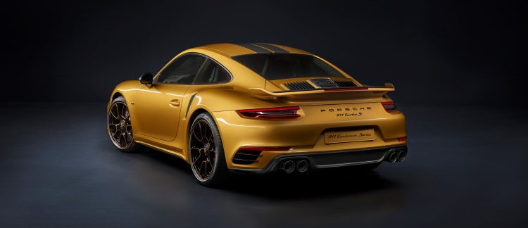 Porsche-911-turbo-s-exclusive-series-2017-2