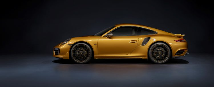 Porsche-911-turbo-s-exclusive-series-2017-3