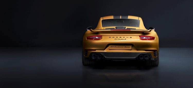 Porsche-911-turbo-s-exclusive-series-2017