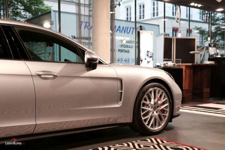 Porsche panamera sport turismo-008