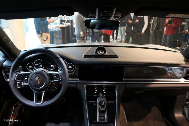 Porsche panamera sport turismo 10-023