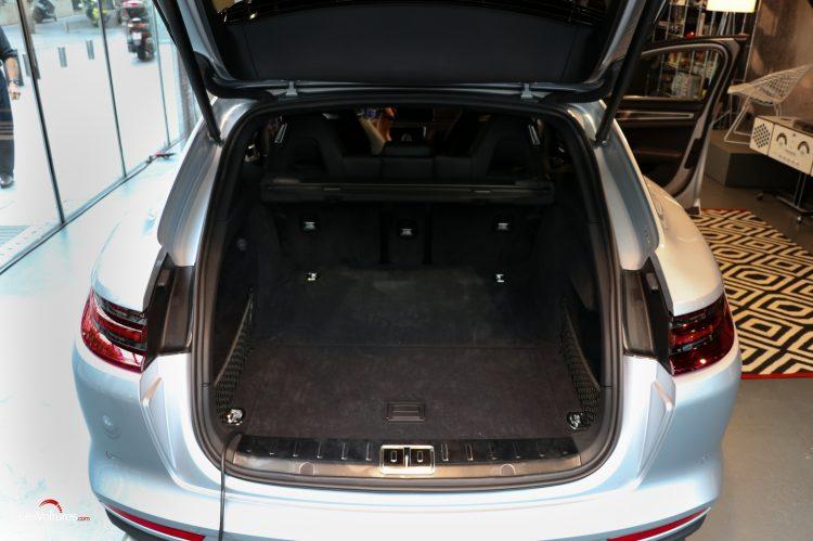Porsche panamera sport turismo 12-027