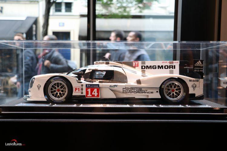 Porsche panamera sport turismo 13-030
