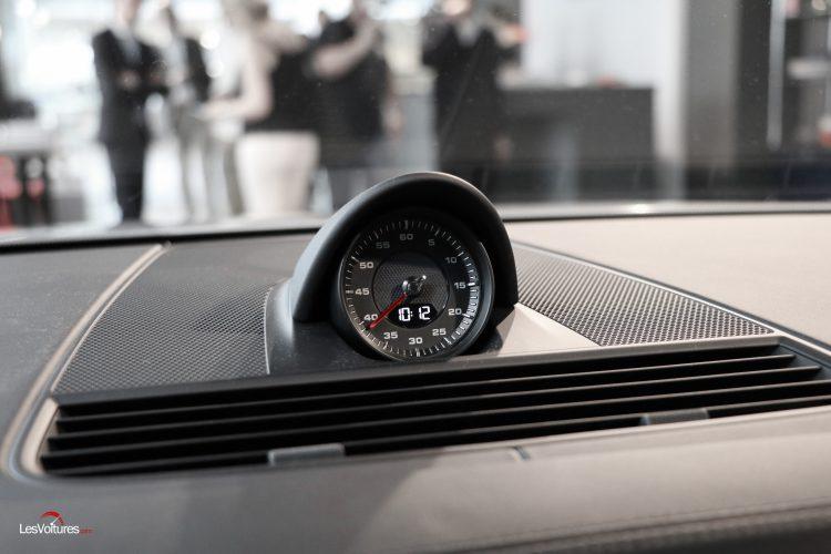 Porsche panamera sport turismo 20-042