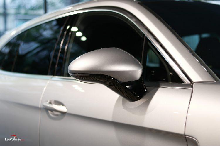 Porsche panamera sport turismo 4-013