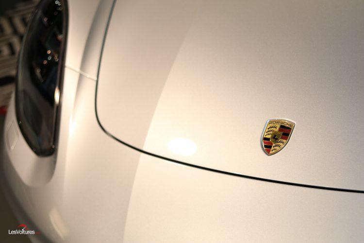 Porsche panamera sport turismo 5-015