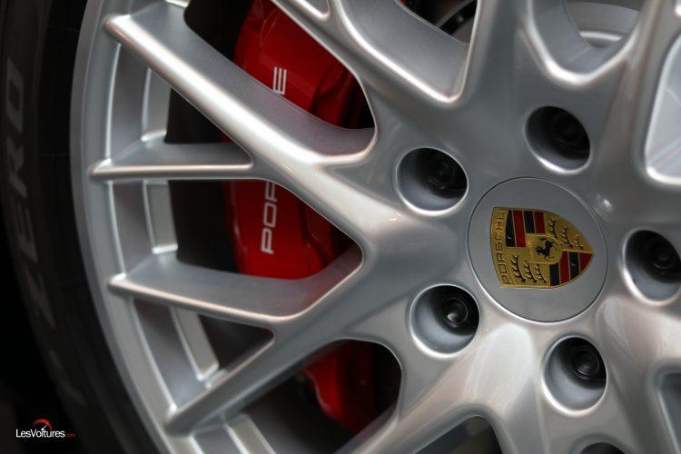 Porsche panamera sport turismo 6-017