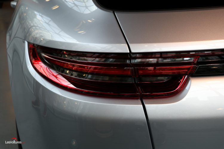 Porsche panamera sport turismo 7-018