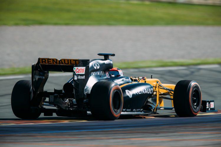 Robert-Kubica-formule-1-renault