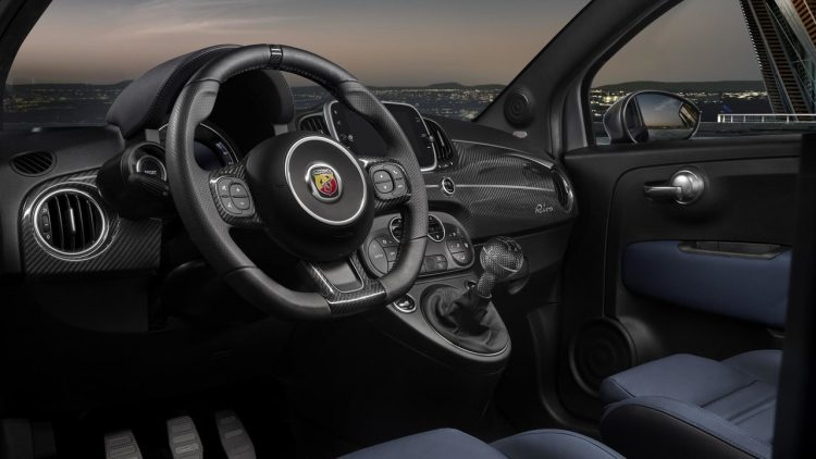 abarth-695-rivale-special-edition-2017