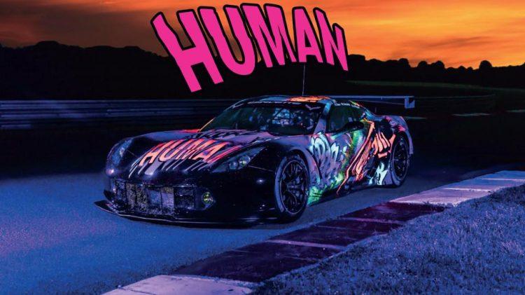 art-car-le-mans-chevrolet-corvette-2017-human
