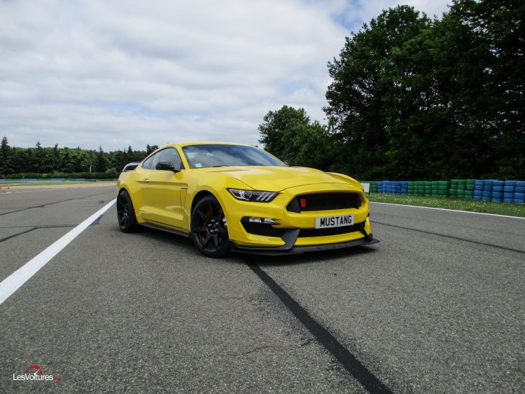 ford-29-shelby-gt350r