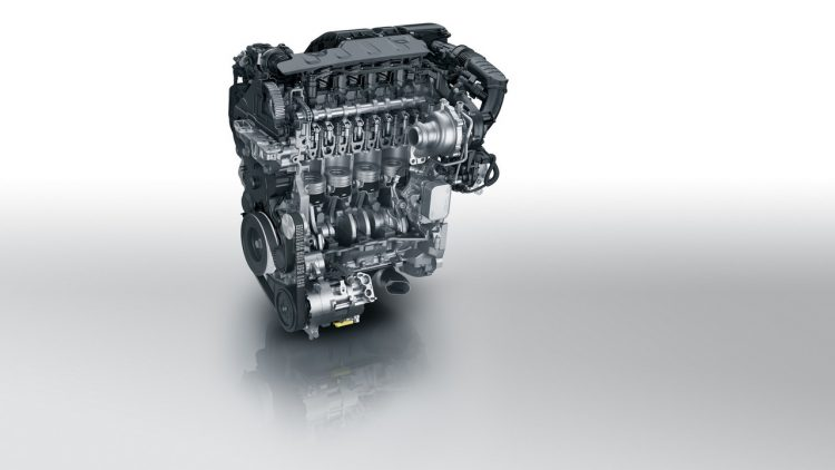 peugeot-308-facelift-2017-11