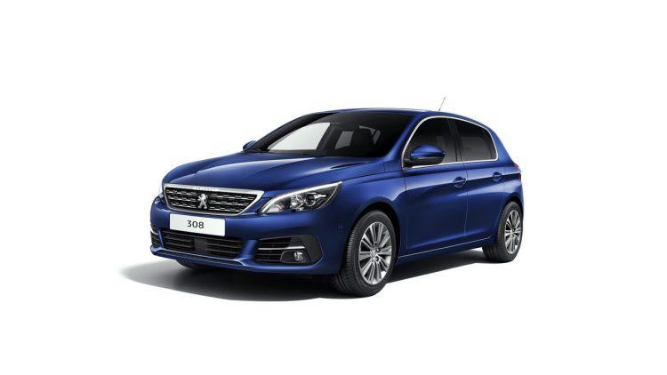peugeot-308-facelift-2017-13
