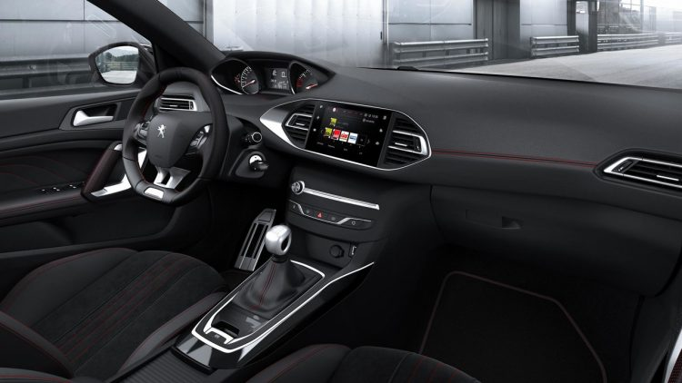 peugeot-308-facelift-2017-interior-2