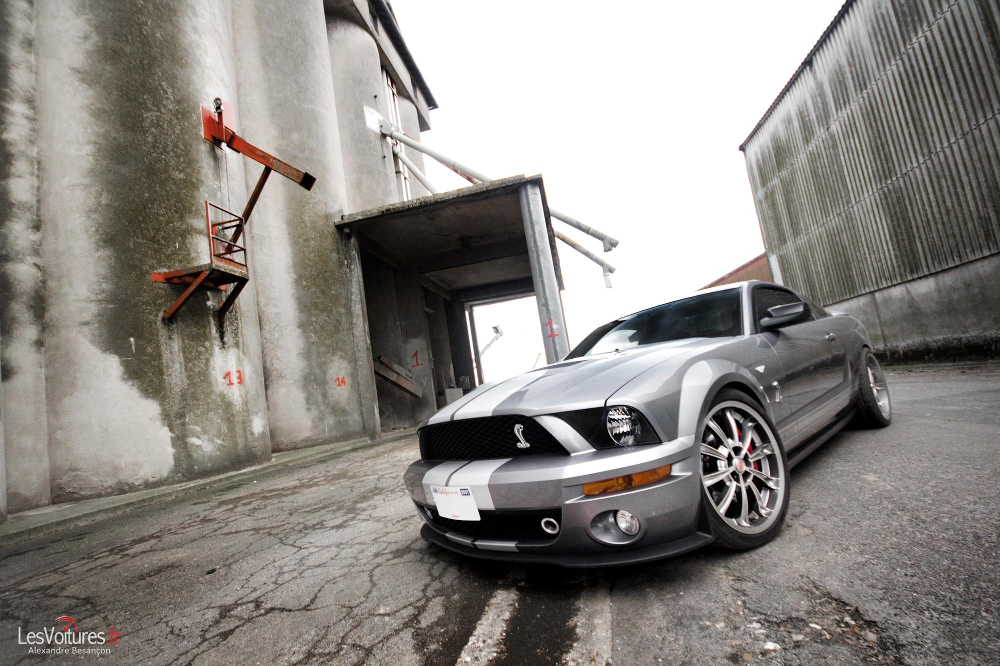 the speedshop l 39 antre de la muscle car les voitures. Black Bedroom Furniture Sets. Home Design Ideas