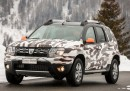 Dacia-Duster-Brave-Extra-Limited-Edition