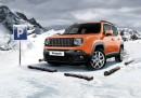 jeep-renegade-winter-edition-france