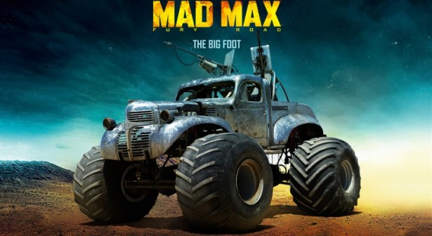 The-Big-Foot-mad-max-fury-road-615x336.j