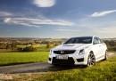 essai-test-drive-cadillac-ats-v-sedan-14