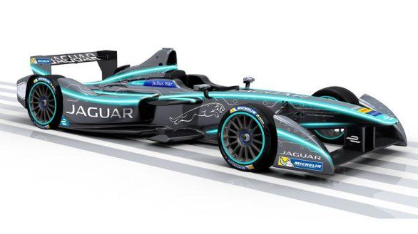jaguar-formula-e-profil