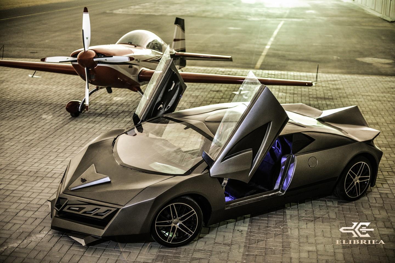 elibriea equvallas un ovni automobile de 800 ch prendre au s rieux les voitures. Black Bedroom Furniture Sets. Home Design Ideas