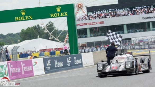 Porsche-919-hybrid-le-mans-victory-2016
