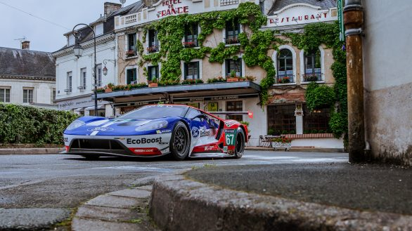 Ford-gt-hotel-de-france-ford-2016