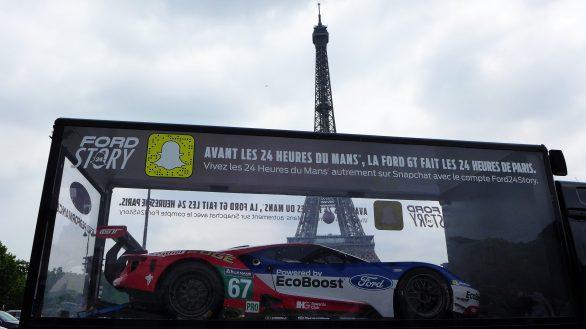 Ford-gt-le-mans-paris-tour-video