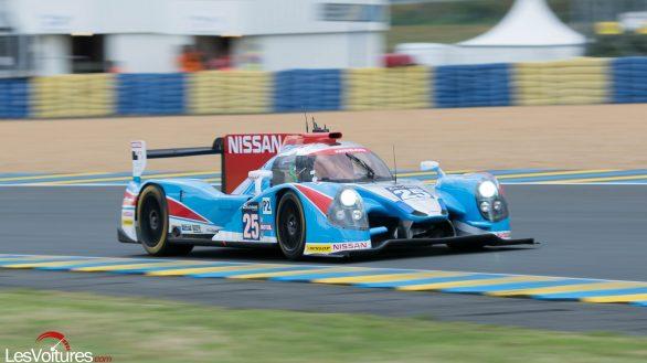 24-Heures-du-Mansalgarve-pro-racing-lmp2-nissan-ligier-js-p2