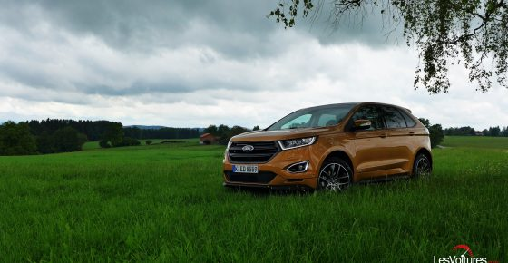 essai-ford-edge-suv-test-drive-2016-9
