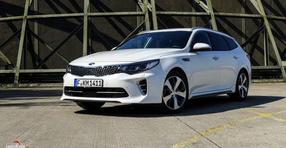 essai-test-drive-les-voitures-kia-optima-sw-6