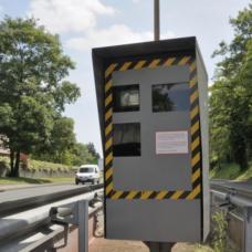 Radars : l'Etat met en ligne la carte officielle des radars fixes