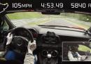 video-chevrolet-camaro-lap-time-nurburgring