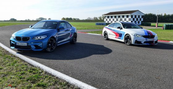 bmw-driving-experience-magny-cours-intensive-training-70