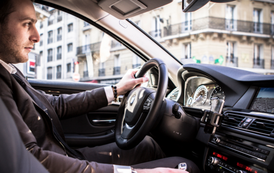 uber-sexe-interdiction