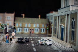 video-ford-snowkhana-5-the-stop-motion-drifting-sensation-is-back
