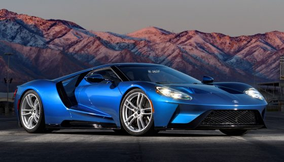 All-New-Ford-GT_Innovations