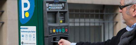 Paris : Anne Hidalgo va tripler le montant des amendes de stationnement en 2018 !