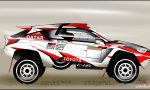 Toyota-C-HR-Dakar-Toyota-Gazoo-Racing-les-voitures