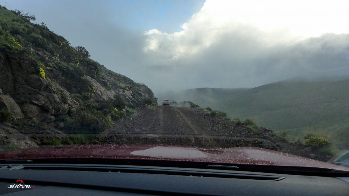 afrique-de-sud-32-road-trip-les-voitures-m6-turbo-seat-ateca-peugeot-3008-nissan-qashqai