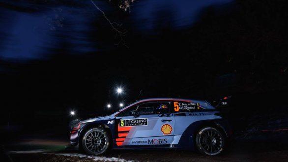 hyundai-i20-coupe-wrc-neuville-wrc-monte-carlo-2017