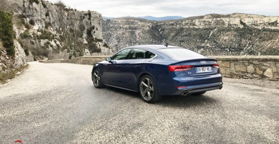 Audi-A5-Sportback-2017-8-c