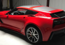Chevrolet-corvette-c7-AeroWagen-callaway-shooting-break